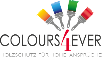 Colours4ever-Logo